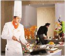 郑州新东方烹饪学校教学模式