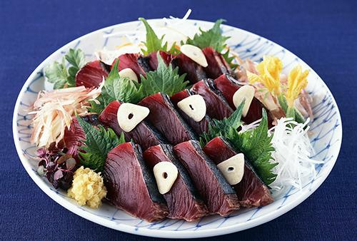 日本料理人均消费_日本料理图片