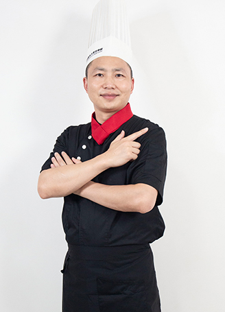 郑州新东方烹饪学校专业大师