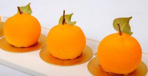 新东方烹饪学校学生作品